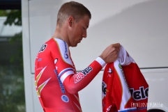 Giro del Trentino_2014 Stage 1