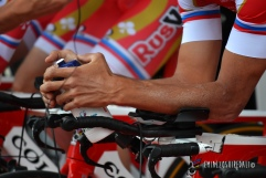 Giro del Trentino 2014_stage01