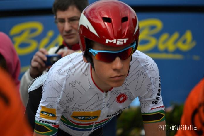 Giro del Trentino_2014 Stage1