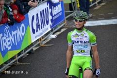 Giro del Trentino 2014 Stage 2