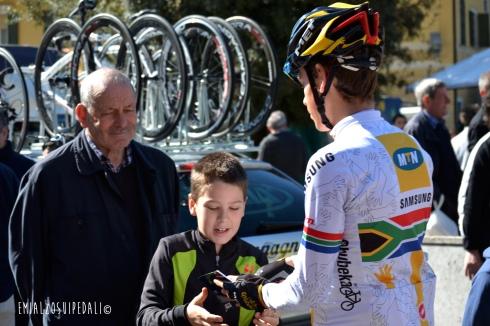 Giro del Trentino 2014_stage3