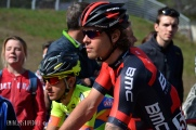Giro del Trentino 2014_stage 4