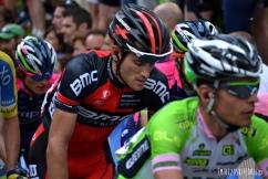Giro d'Italia 2014_tappa 14