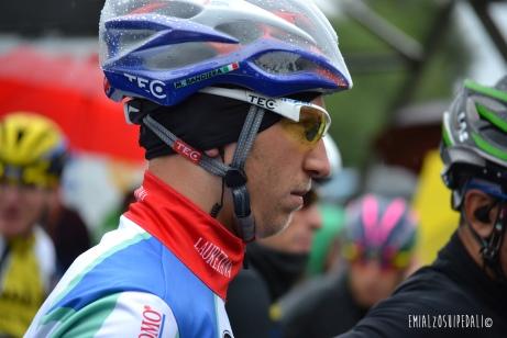 Giro d'Italia 2014_tappa 16