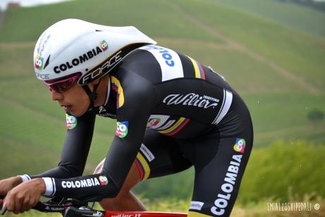 Giro d'Italia 2014_tappa 12