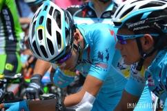 Giro d'Italia 2014_tappa 10