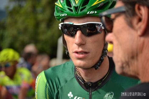 Giro d'Italia 2014_21 tappa_ Gemona-Trieste