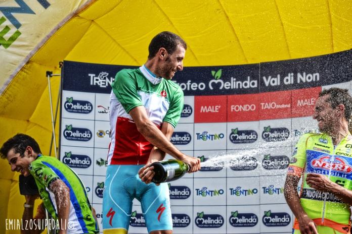 Campionato Italiano 2014