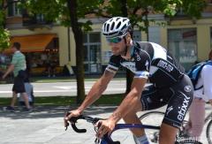 Tour de Suisse 2014_Bellinzona