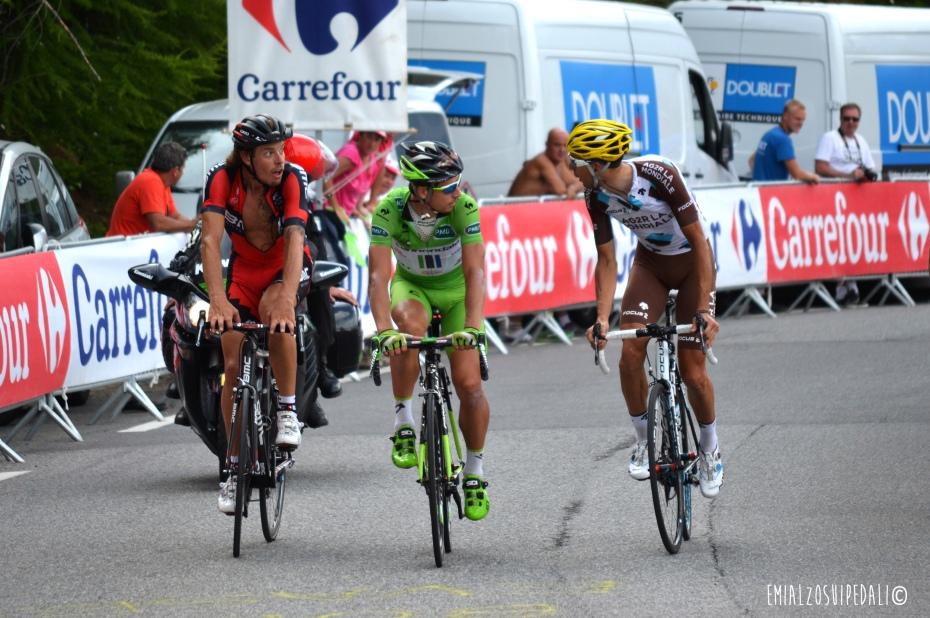 Tour de France 2014_ Risoul
