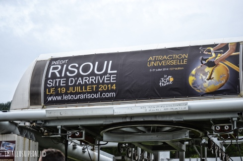 Tour de France 2014_ Risoul