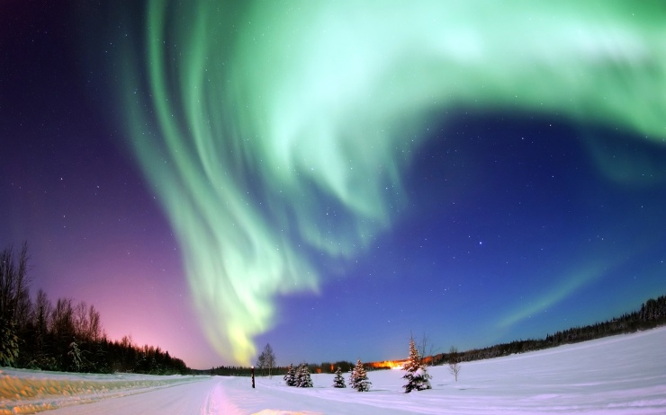 aurora_borealis-wide