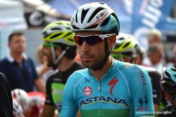 Coppa Bernocchi_2014_Vincenzo Nibali