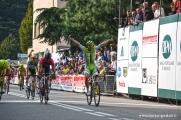 Coppa Bernocchi_2014