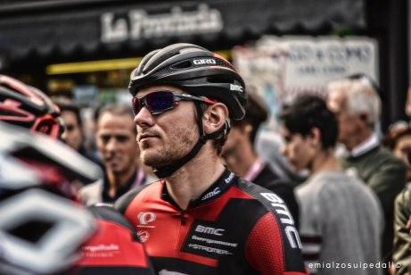 Il Lombardia 2014_Tejay Van Garderen