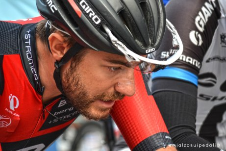 Il Lombardia 2014_Larry Warbasse