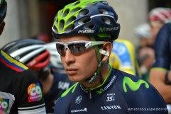 Il Lombardia 2014_Dayer Quintana