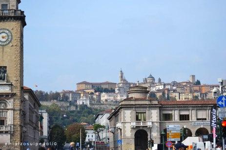 Il Lombardia 2014