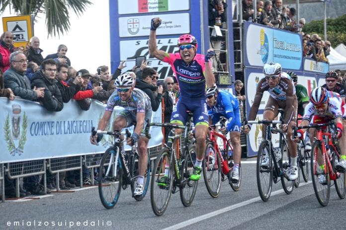 Trofeo Laigueglia_2015