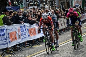 GP Lugano 2015