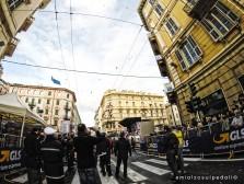 Milano Sanremo 2015