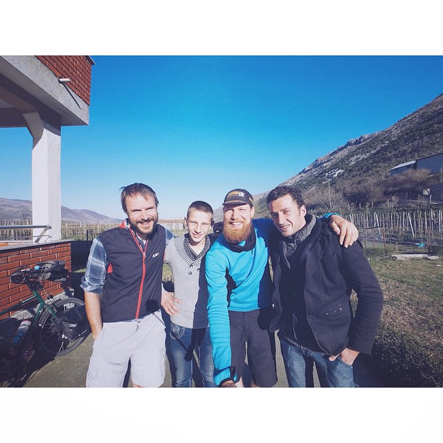 albania_taneli_biketouring