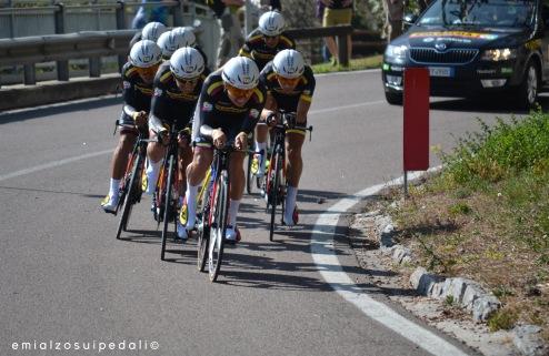 Giro del Trentino 2015_tappa 1