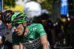 Giro del Trentino 2015_tappa 2