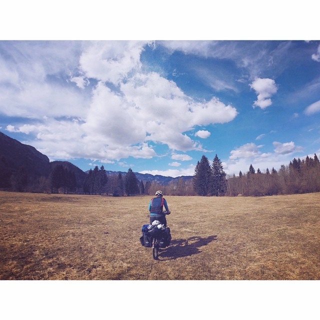 slovenia_taneli_biketouring