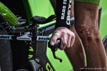Giro 2015 | Jesolo