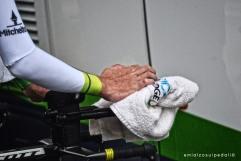 Giro d'Italia | Treviso Valdobbiadene
