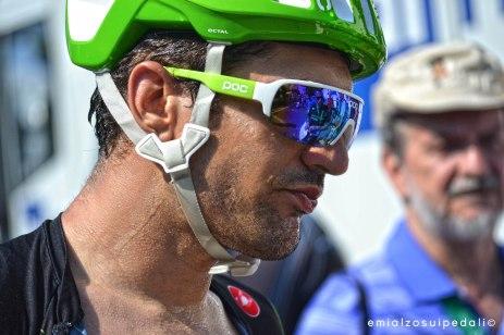 Campionati Italiani 2015