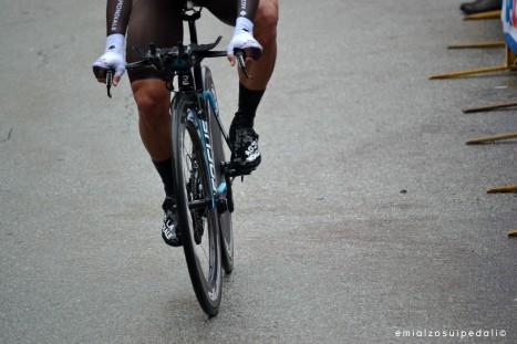 Giro d'Italia   Treviso Valdobbiadene