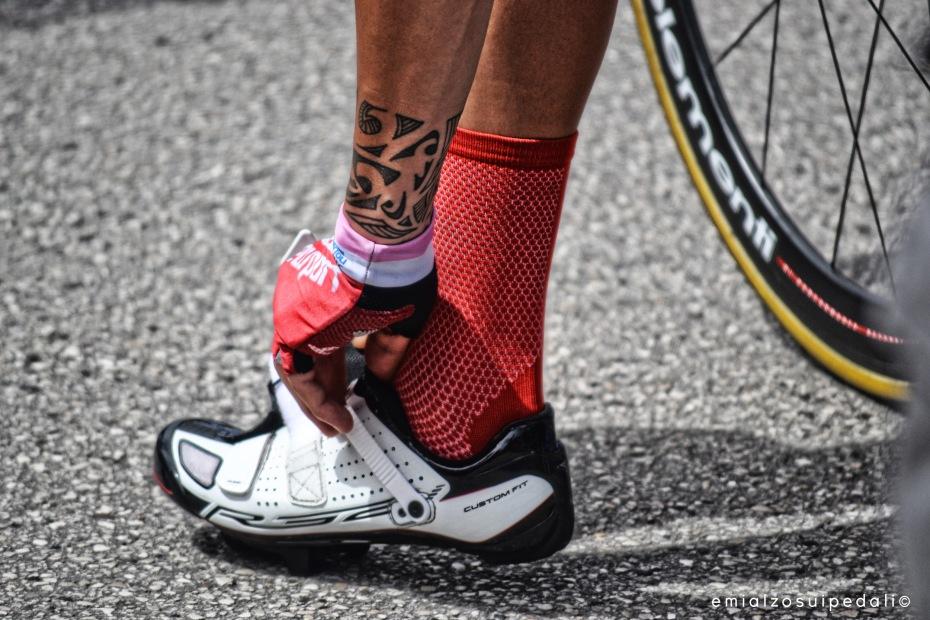 Giro d'Italia | Marostica