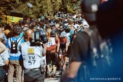 Tour de France | ST 18 | St Jean de Maurienne