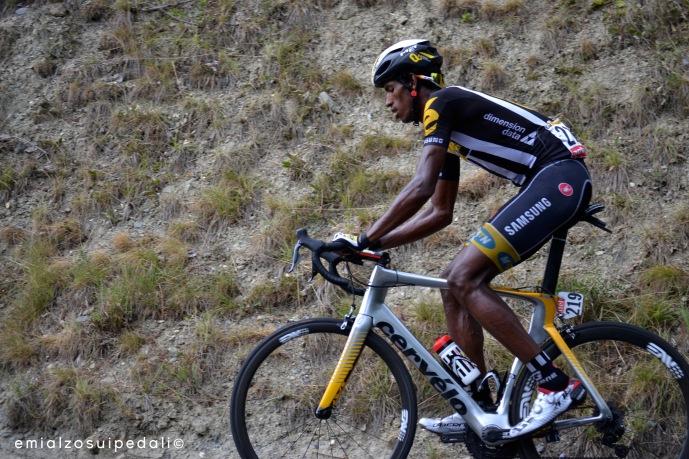 Tour de France | ST 19 | La Toussuire | le foto