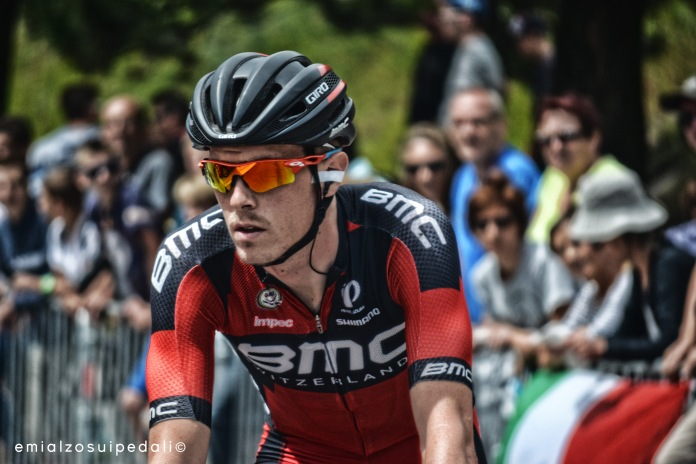 Tour de France | ST 20 | Modane