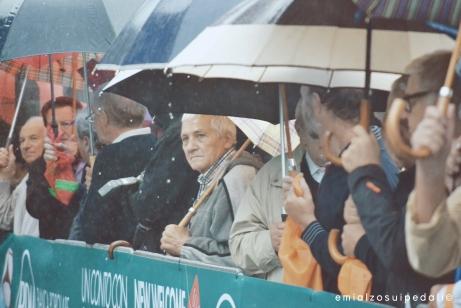 Coppa Agostoni 2015