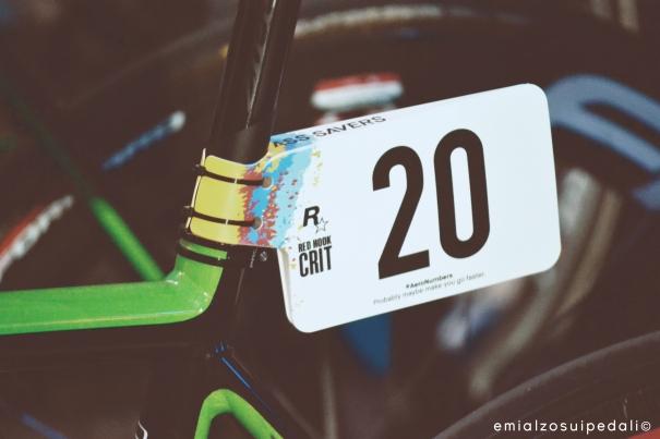 RHC 2015_Milano Bovisa