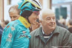Gran Piemonte 2015