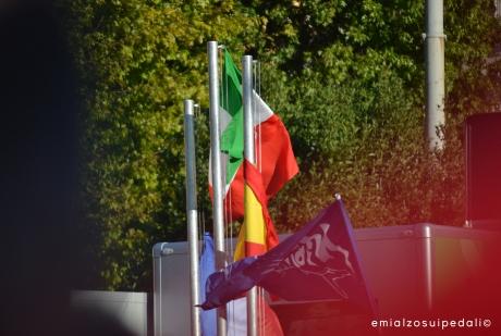 Il Lombardia 2015