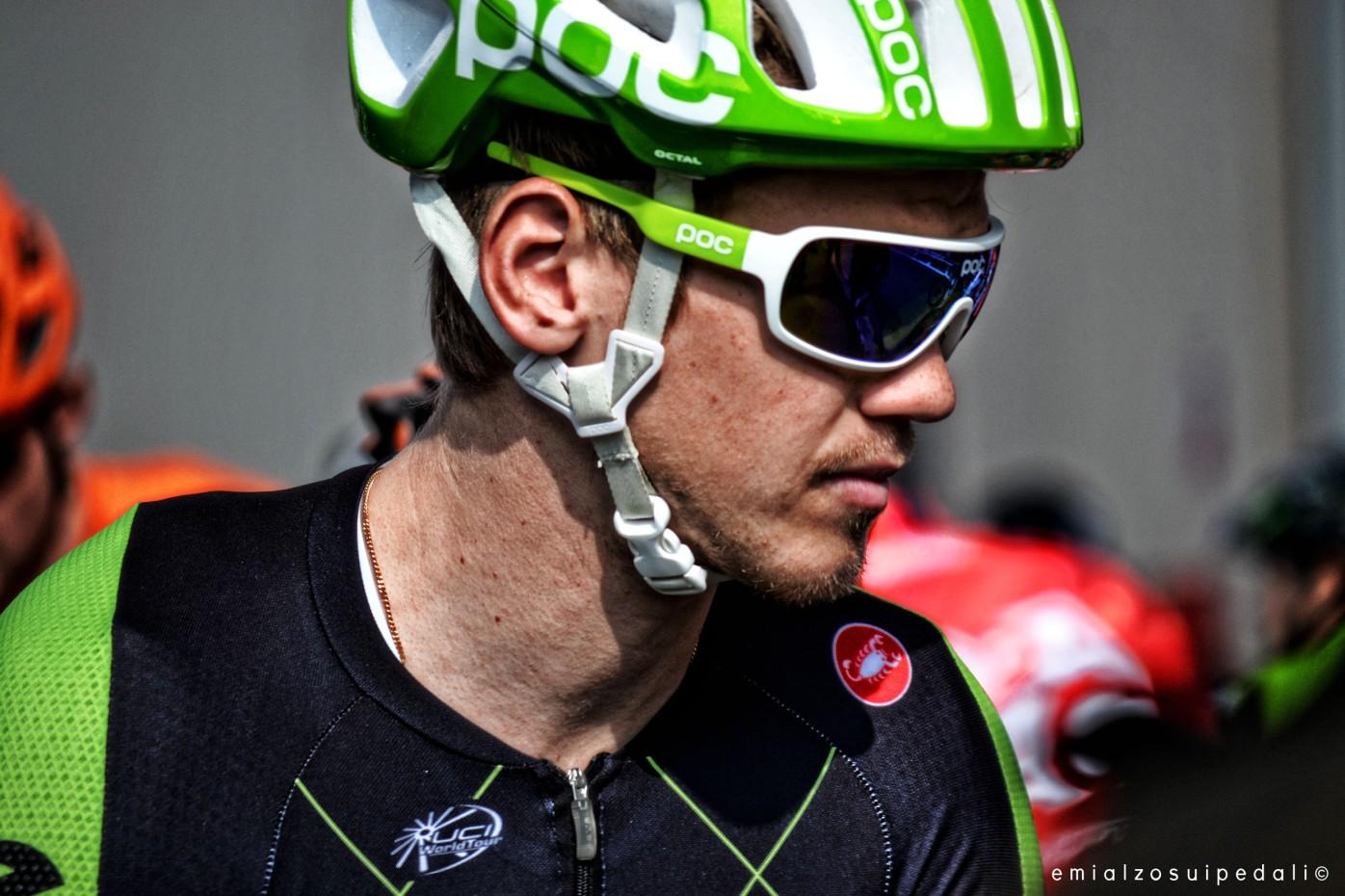 Inediti 2015   CAP III   GP Nobili