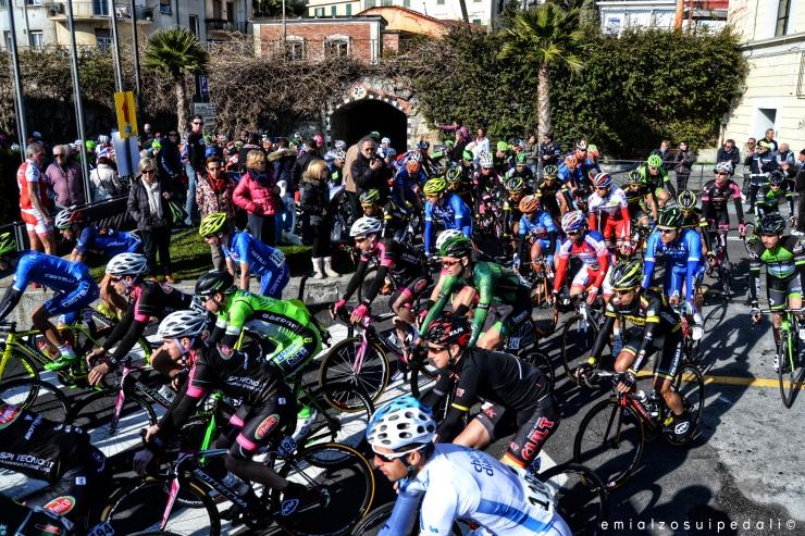 Inediti 2015_CAP I_Trofeo Laigueglia