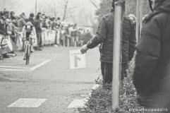 CX della Vigilia | Lurago | PHs