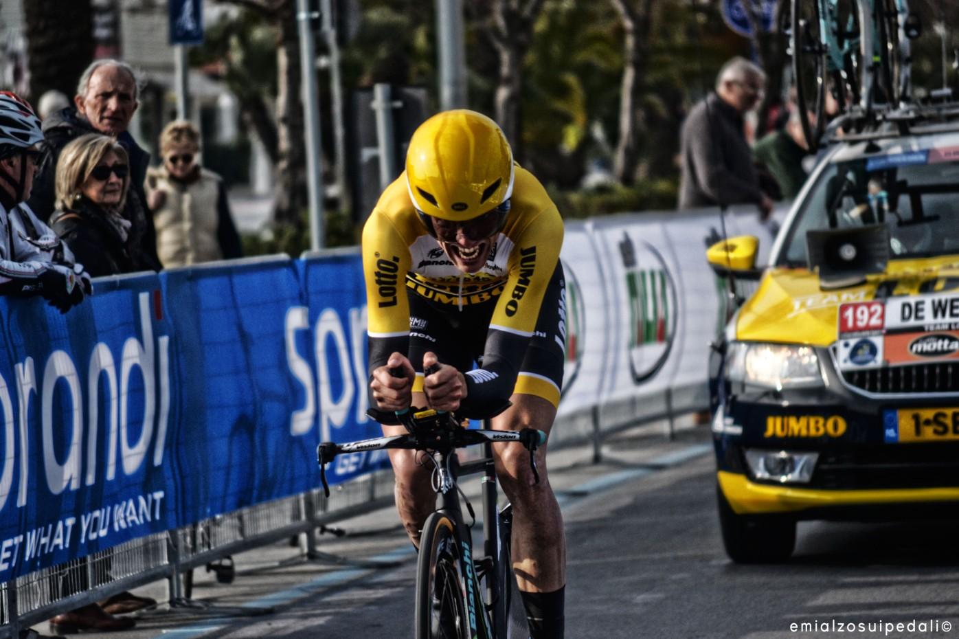 Inediti 2015_CAP V_Tirreno Adriatico