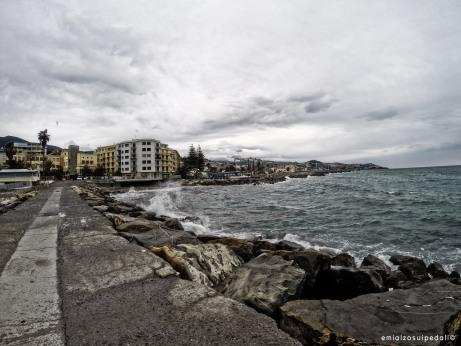 Inediti 2015_CAP VI_Milano Sanremo