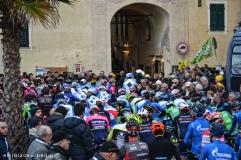 Trofeo Laigueglia 2016
