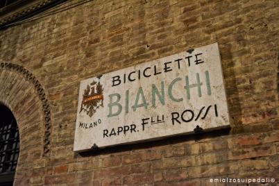 Strade Bianche 2016