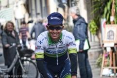 Tirreno Adriatico 2016 | ST 2