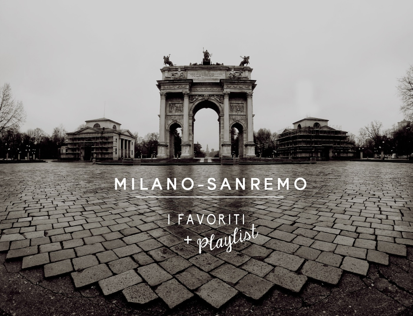 Intro_MSR_favoriti + playlist
